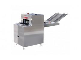 Машина для резки хлебобулочных изделий