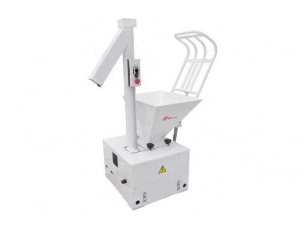 Просеиватель центробежный ПМ-900М