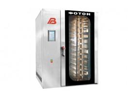 Конвекционная печь «ФОТОН 3.0»