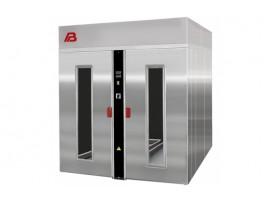 Шкаф расстойный электрический проходной