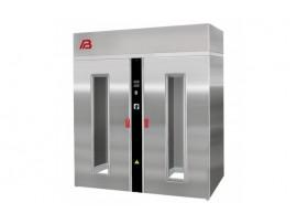 Шкафы расстойные электрические Бриз-122