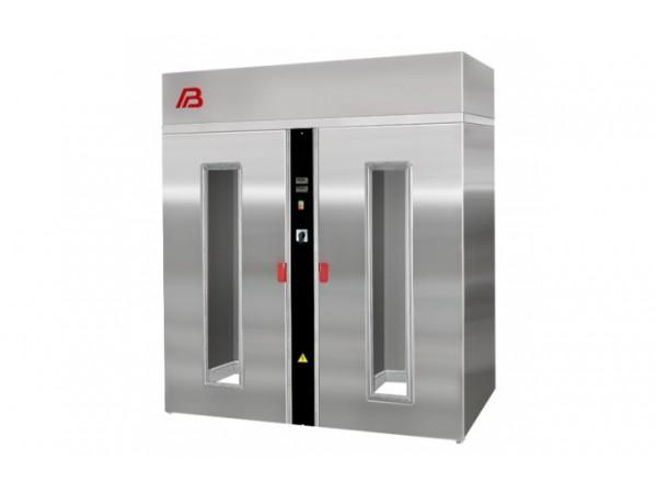 Шкаф расстойныq электрическиq Бриз-222