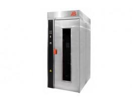 Шкаф расстойный электрический Бриз-0.22П